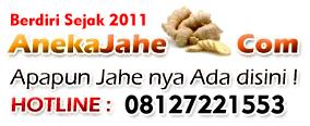 Aneka Jahe .Com